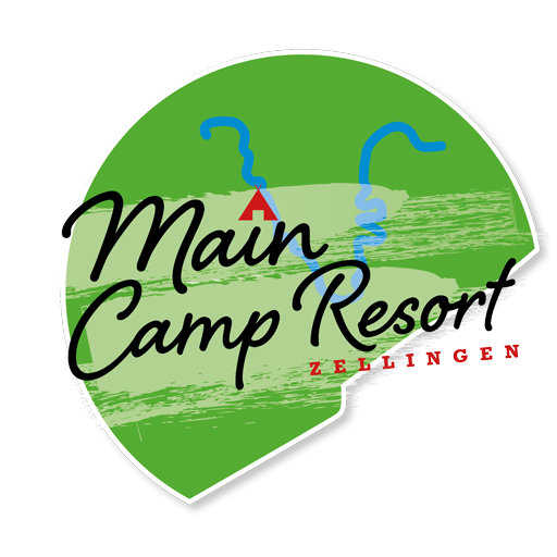 Main Camp Resort – Zellingen
